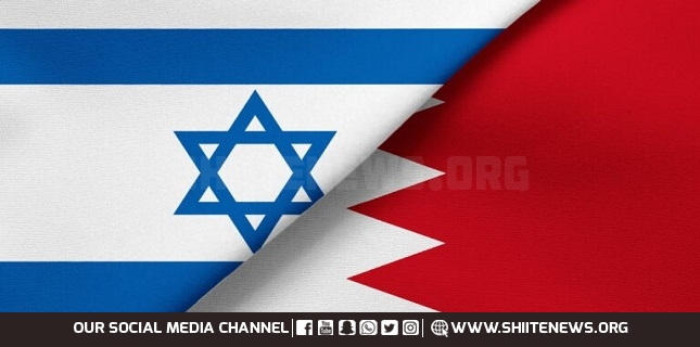 Hamas slams Bahrain's decision to open Israel embassy, name envoy