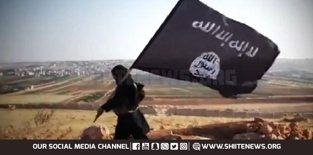 Is ISIS Returning or Being Returned to Afghanistan?