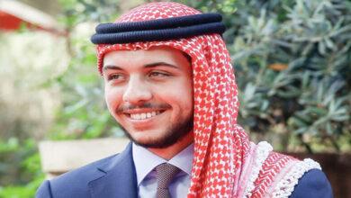 Even Jordan crown prince cannot visit al Quds due to illegal Israeli control