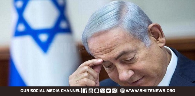 Netanyahu says avoided first official trip to UAE over fears of Yemeni missiles