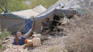 UK slashes urgently needed Yemen aid at UN confab