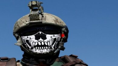 What's behind the US Attack on Iraq's Anti-terror Forces?