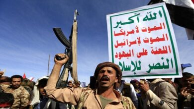 Why Is Saudi Truce Plan for Yemen Doomed to Fail?