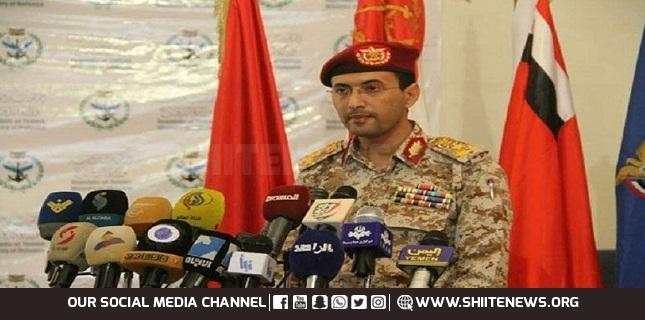Yemeni army strikes Saudi Aramco oil facilities, airbase in retaliatory attacks