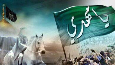 Sunni and Shia Muslims celebrate birth anniversary of Imam Mahdi