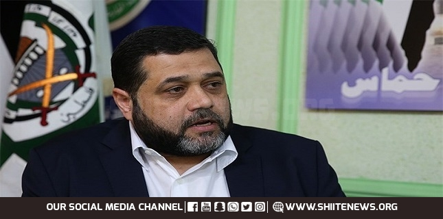 Relationship with Iran has been deep and strong for 30 years: Hamas