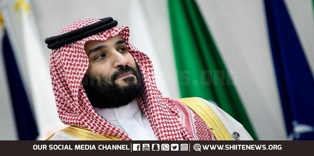 US intelligence report on brutal murder of Khashoggi out soon