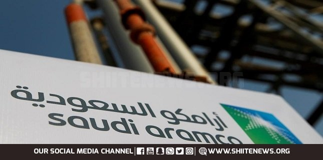 Yemeni army launches new drone strike on Aramco facility in Saudi capital