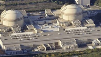 3 states to accelerate construction of Iraqi nuclear reactor