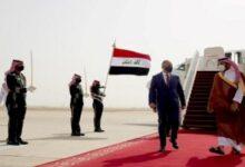 Baghdad-Riyadh Comprehensive Agreement: Goals, Implementation Possibilities