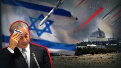 Dimona explosion: Israel looks weak regardless of what actually happened