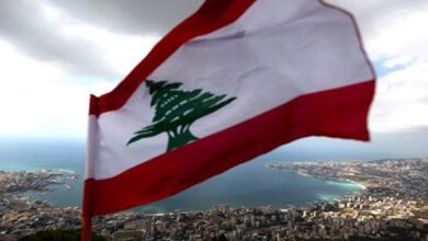 The Three Deadly Components of Entitized Lebanon Heading Towards Collapse