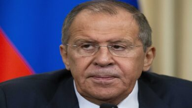 Russia: US uses Daesh to hinder political solution to crisis in Syria