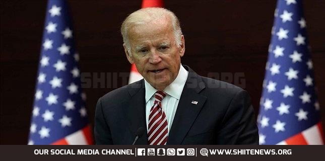Biden to send US delegation to Saudi Arabia, UAE to discuss regional issues
