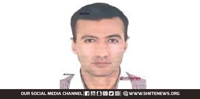 Iran's Intelligence Forces Identify Natanz Incident Perpetrator