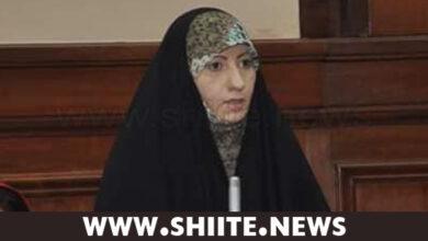 Syedah Zahra Naqvi