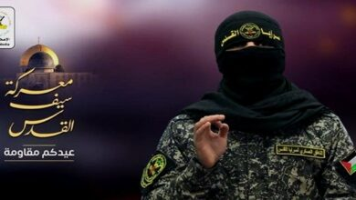 'You are a partner in our victory!' Hamas, Islamic Jihad thank Iran