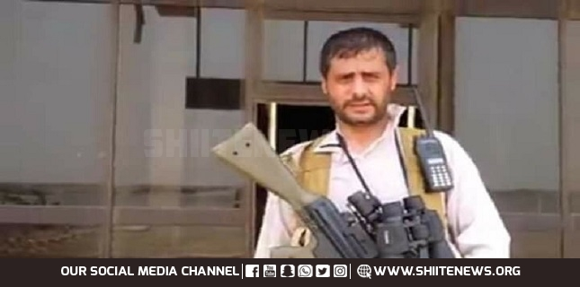 G7 statement on Yemen shows intl. hypocrisy: Ansarullah