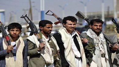 Hadi gov. admits 7,800 troops killed, injured in Marib battle