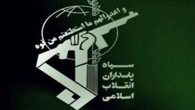 IRGC: Kabul crime US plot to revive Takfiri terrorism