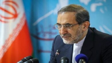 Leader's aide says Iran will continue to support Palestine