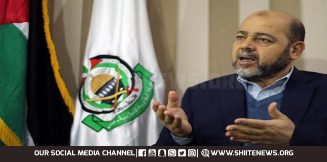 Hamas: We declare victory, Netanyahu suffered a great defeat