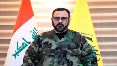 Iraqi Hezbollah says ready to directly fight Israeli regime