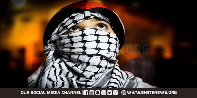 Palestinian Resistance Calls for Confronting Zionist Settlers Threatening to Storm Al-Aqsa Mosque