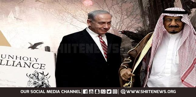 Saudi aggression on Yemen serves Israeli interests: Islamic Jihad