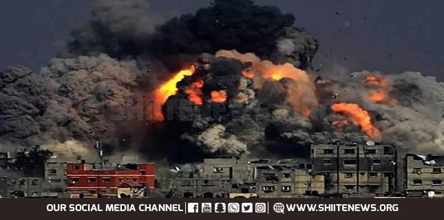 Saudi coalition violates al-Hudaidah ceasefire 120 times