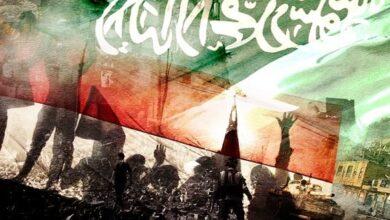 Saudis, UAE entrenching hold on Yemen's strategic parts