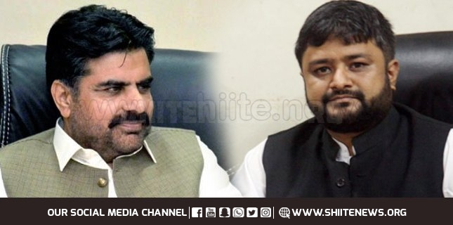 MWM's supported candidat