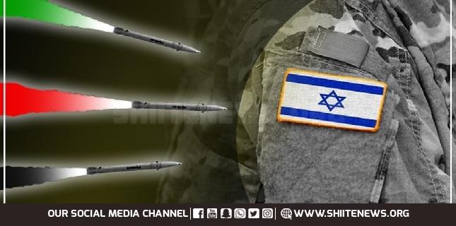 Gaza hits Israel's prestige despite Tel Aviv's claim to being 'superpower'