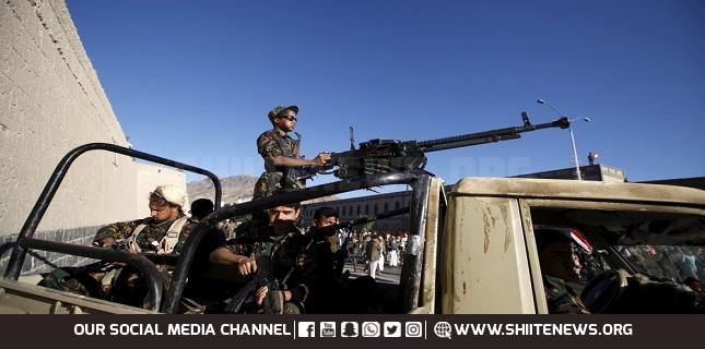 After failing to achieve its goals in war, Saudi Arabia claims seeking peace in Yemen
