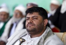 Ansarullah says top US general's remarks show he's out of touch with politics