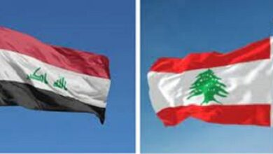 Fuel Support to Lebanon