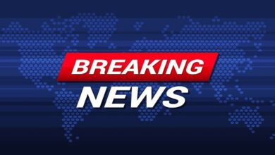 Iran foils 'act of sabotage' against atomic organization building