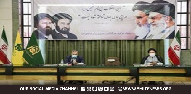 Iranian Official urges S Arabia to clarify ability in holding Hajj