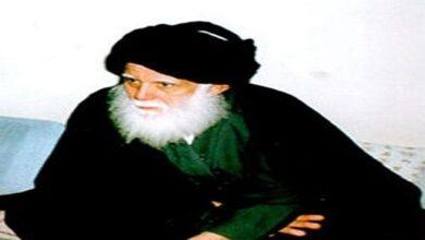 Martyr Muhammad Sadiq Al-Sadr