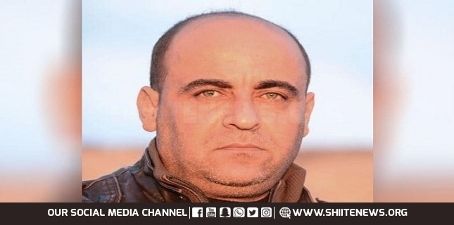 Murder of Palestinian Journalist and Activist Nizar Banat Widely Condemned