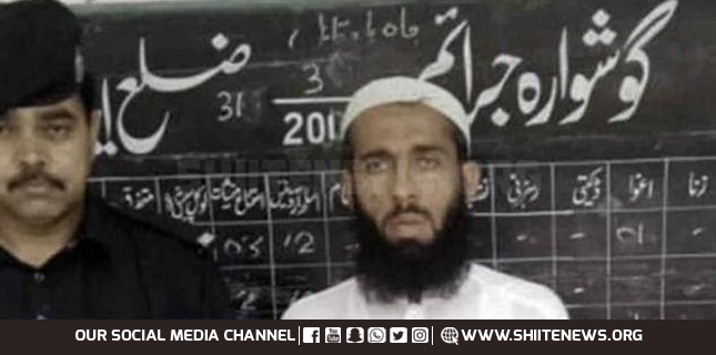 New case of sexual assault with child in Deobandi Masjid appeared, parents are losing trust in religious schools