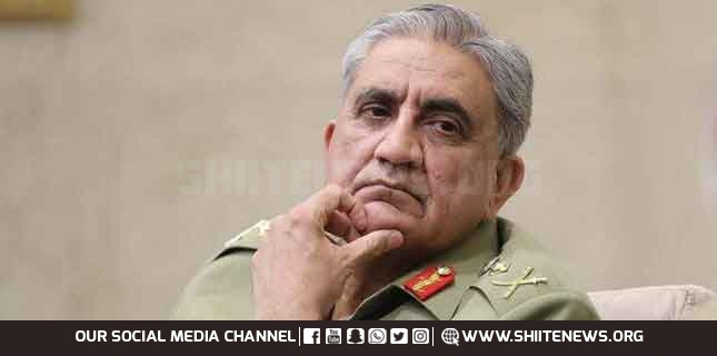 Preparations should continue for effective response various threats from to the enemy, Chief of Army Staff