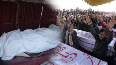 Quetta: CTD encounter notorious terrorist of ban Lashkar-e-Jhangvi