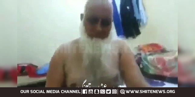 Saudi-Funded Madarsas produce Obscene videos