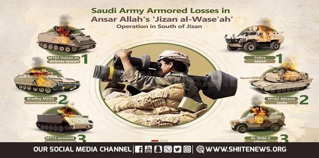 operation in Jizan