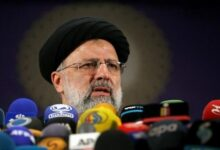 Raeisi: US must return to nuclear deal with Iran, fulfill its commitments under accord