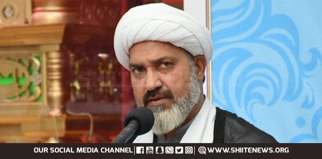 MWM condemn Jauher Town blast