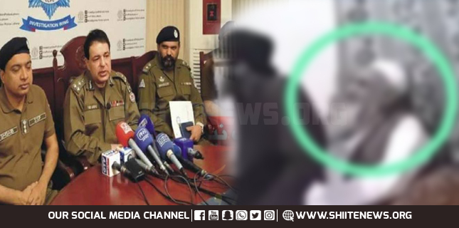 Police seek help from victims of Deoband's accused Mufti Aziz-ur-Rehman's misconduct