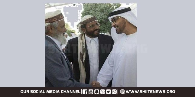 Al-Qaeda emir survives assassination attempt in Yemen's Marib