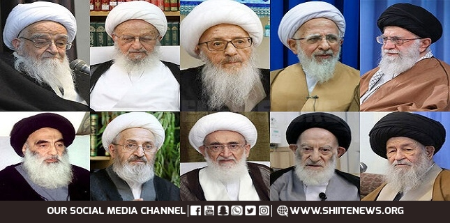 Alignment of science and religion in Shia jurisprudence